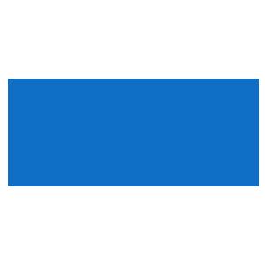 Etape 2 handshake