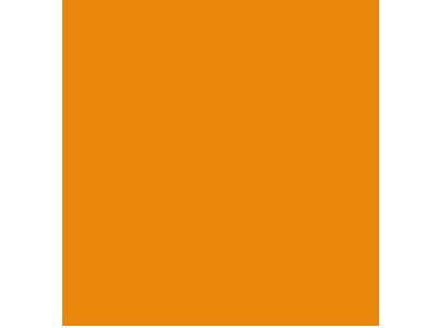 Time2-copie