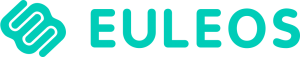 Logo_Euleos_RVB