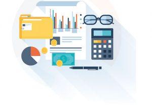comptabilité-industrielle