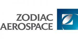 Logo-Zodiac-aerospace