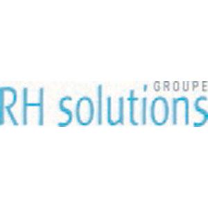 RH-Soutions