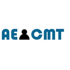 logo_AECMT