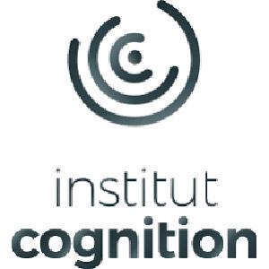 logo_Institut_Carnot_Cognition