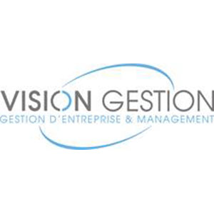 vision-gestion