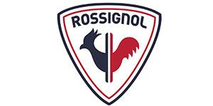 Rossignol-Cas-client
