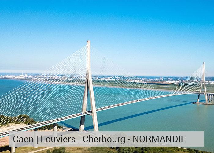regions-normandie-cherbourg