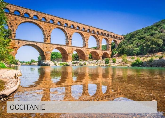 regions-occitanie