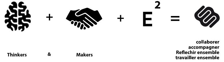 2-elements-logo