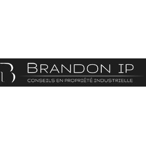 logo-brandon-ip-300px